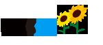 MacGo ロゴ